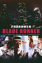 Phänomen Blade Runner