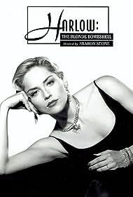 Harlow: The Blonde Bombshell (1993)