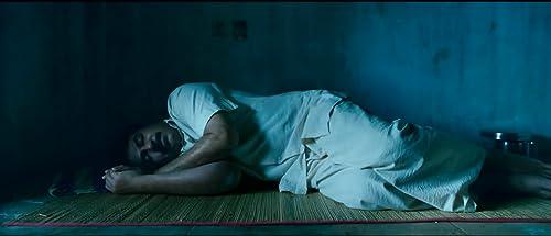 Munnariyippu Official Trailer