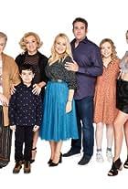 I familia