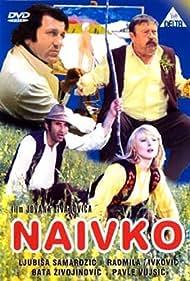 Naivko (1975)