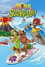 Aloha, Scooby-Doo! (2005)