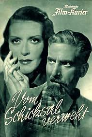 Vom Schicksal verweht (1942)