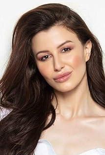 Giorgia Andriani Picture