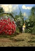 Az orchideák bolygója