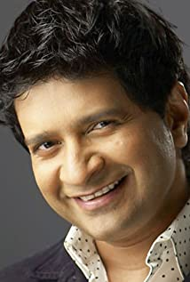 Krishnakumar Kunnath Picture