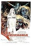 Demon Witch Child (1975)