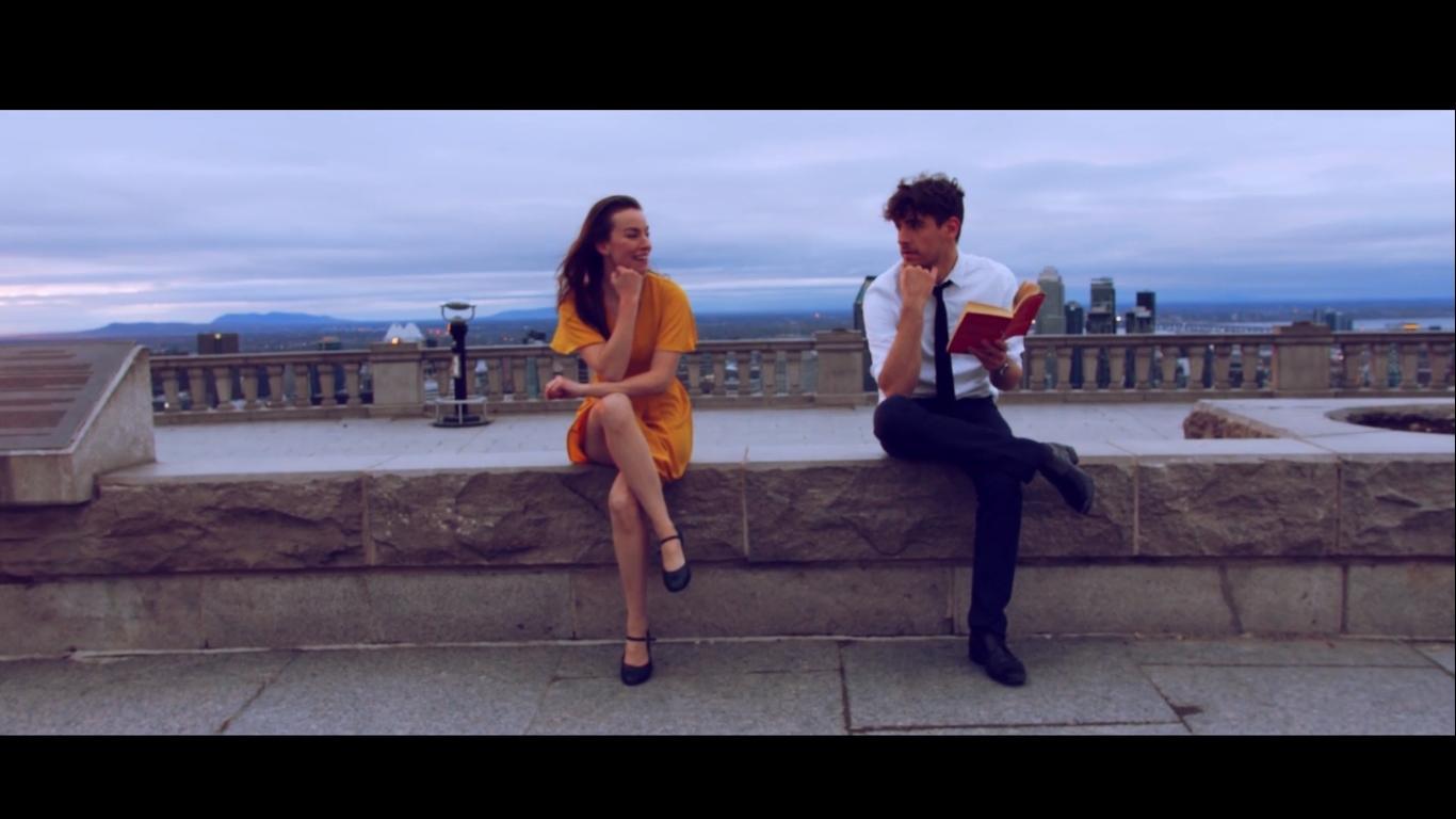 City Of Stars Cover La La Land 2019