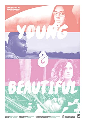 Where to stream Young & Beautiful