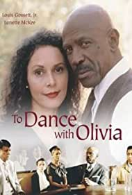 To Dance with Olivia (1997)