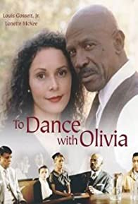 Primary photo for To Dance with Olivia