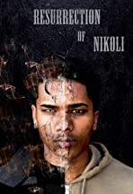 Resurrection of Nikoli