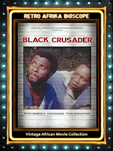 Black Crusader ((1986))