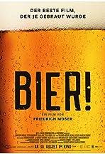 Beer! The Best Film Ever Brewed