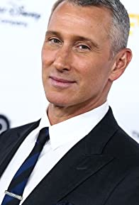 Primary photo for Adam Shankman