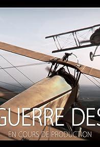 Primary photo for La Guerre des As