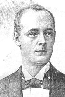 Ferdinand Martini Picture