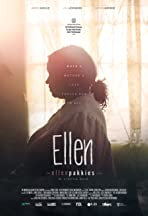 Ellen: The Ellen Pakkies Story