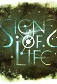 Signs of Life (2007)
