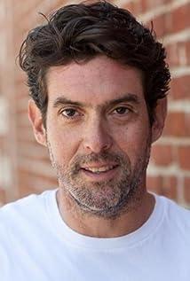 Alex Keledjian Picture