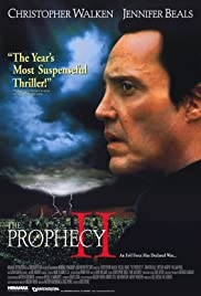 The Prophecy II (1998) 1080p