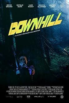 Downhill (I) (2016)