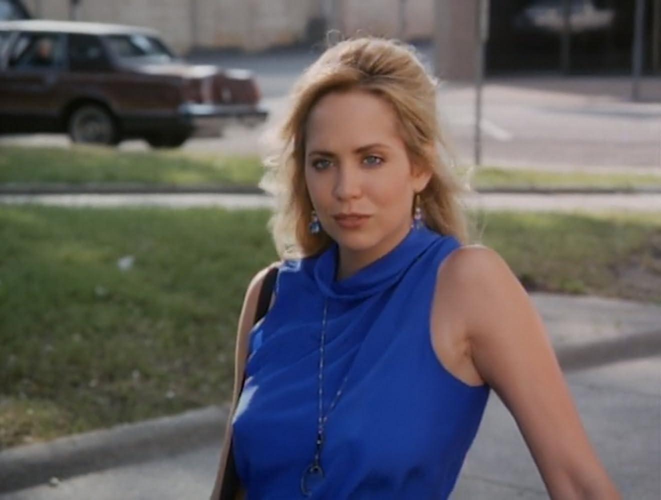 Wendy Davis (actress)