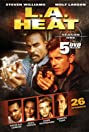 L.A. Heat (1996) Poster