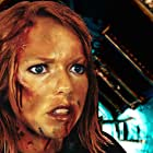Kelsey Carlisle in Interstellar Civil War (2017)