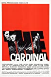 The Cardinal poster thumbnail