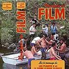 Le crime d'Ovide Plouffe (1984)