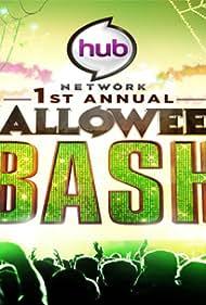 Hub Network's First Annual Halloween Bash (2013)