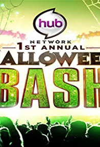 Primary photo for Hub Network's First Annual Halloween Bash