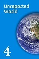 Unreported World