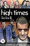 High Times (2004)