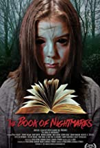 Primary image for The Book of Nightmares