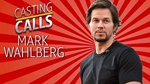 Roles That Mark Wahlberg Turned Down