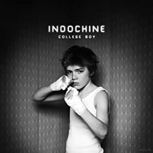 The most downloaded movies Indochine: College Boy Canada [BluRay]