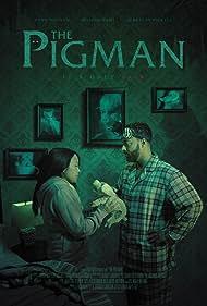The Pig Man (2020)