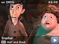 hell and back again movie download