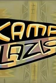 Camp Lazlo: Shorts (2006)