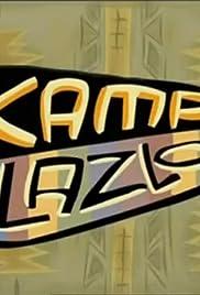 Camp Lazlo: Shorts Poster