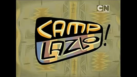 Watch a dvd movie Laid Off Lumpus [640x960]