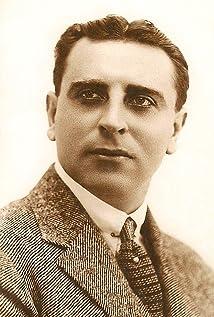 Gaston Norès Picture