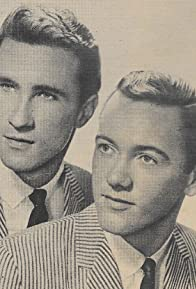 Primary photo for The Righteous Brothers