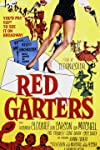 Red Garters (1954)