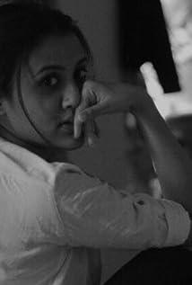 Rohini Sen Picture