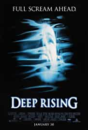 Watch Movie Deep Rising (1998)