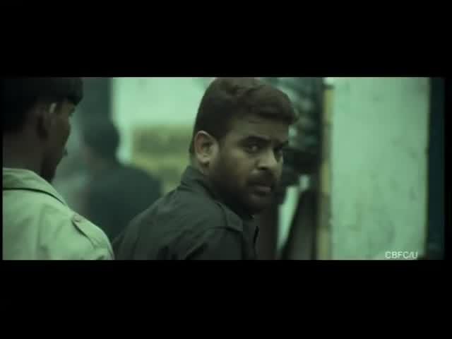 Photo hd tamil movie online watch yogi