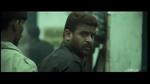 Yogi Tamil Film Free Download